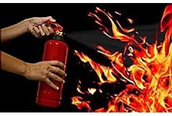 Инструкции о пожарной безопасности