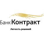 ПАО Банк «Контракт»