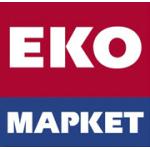 Маркет ООО «ЭКО»
