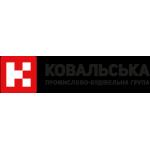 Промислово-будівельна група Ковальська