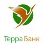 ПАО «Терра Банк»