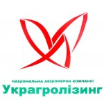 Украгролизинг